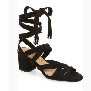 Lucky Brand Idalina Sandals
